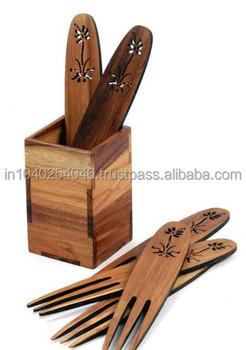 Kerala Handicrafts Buy Kerala Handicrafts Kerala Handicrafts