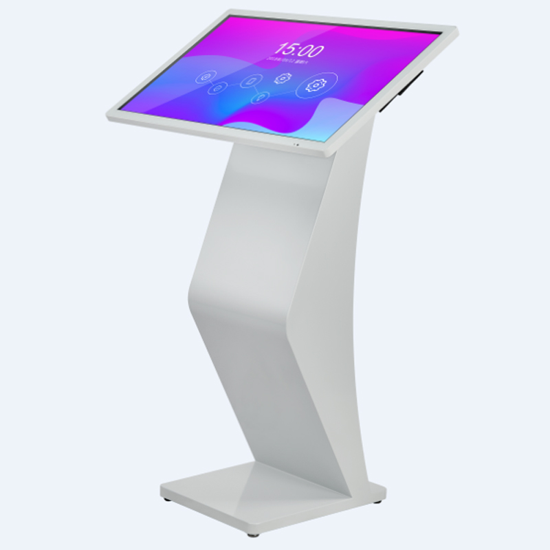 Factory supply <strong>22</strong> inch touch screen ad sale 21.5inch digital signage