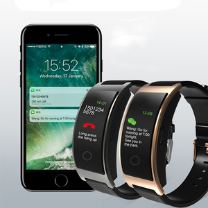 Factory Selling smart watch kw88 android 5 1 smartwatch with bluet full  round screen heart rate report bluetooth synchronization