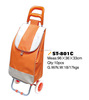 NO.1 sale shopping trolley bag