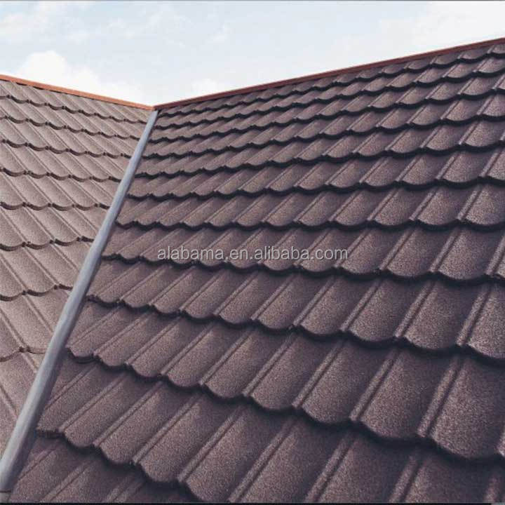 Cost Effective Cheap Metal Roofing Sheet, Zinc Roof Tiles, Sheet Metal  Roofing
