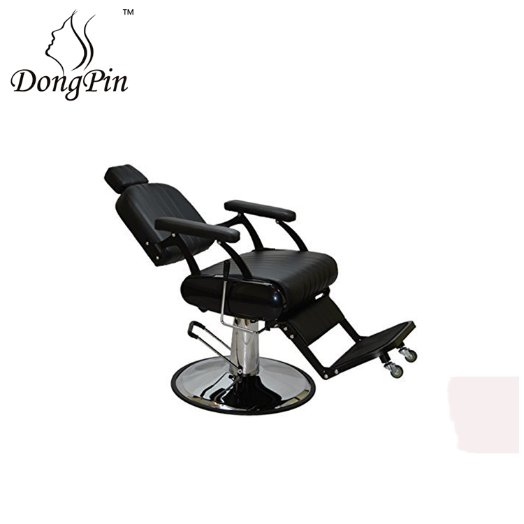 Strange All Purpose Salon Chair Barber Supplies Wholesale Saloon Chair Buy All Purpose Salon Chair Barber Supplies Wholesale Saloon Chair Product On Bralicious Painted Fabric Chair Ideas Braliciousco