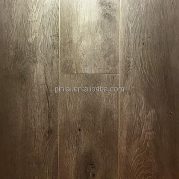 Pingo Euro Standard 12mm Click Lock Laminate Flooring Buy Click