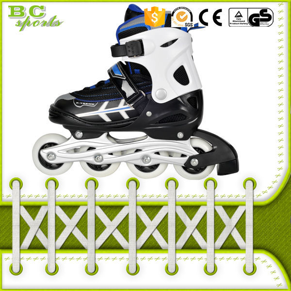 Foshan sk186 wholesale quality favorable price adult aggressive inline skating