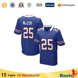 d90fd9c93fe China youth football jersey wholesale 🇨🇳 - Alibaba