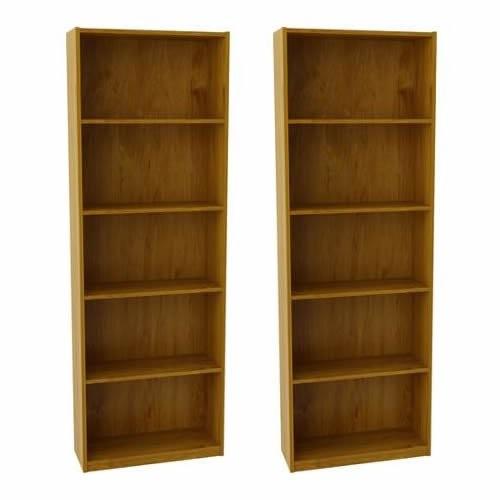 Furniture Design Wooden home furniture design wooden book rack - buy modern book rack