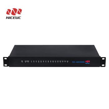 E1 Pri Ss7 Gateway Which Makes Connection Between Ss7,Isdn  Pri,R2,V5 2,Q sig  - Buy Ss7 Gateway,Pri Ss7 Gateway,E1 Pri Ss7 Gateway  Product on