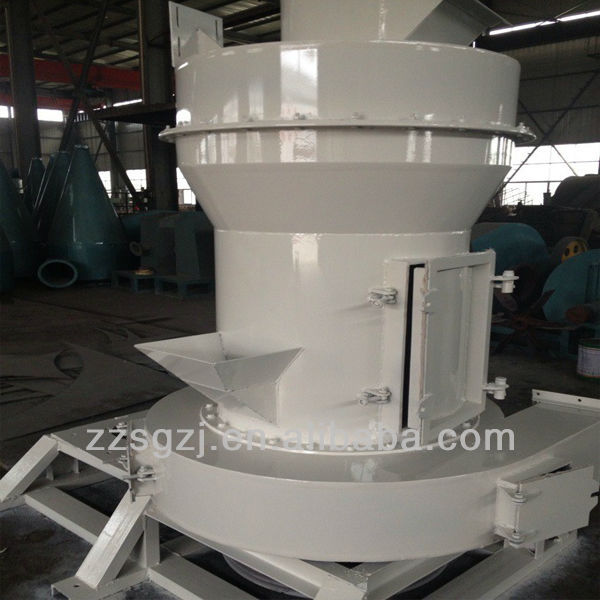 Hot sale and professional design 3r3016 raymond mill