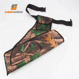 Plastic You Arrow Plastic You Arrow Suppliers And Manufacturers At