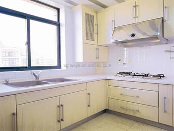 Keuken Kasten Melamine : Keukenkast meubels moderne mdf en melamine keukenkast nieuwste