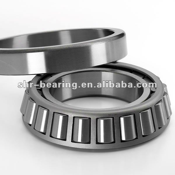 1x 3579-3525 Tapered Roller Bearing Bearing 2000 New Free Shipping Cup /& Cone