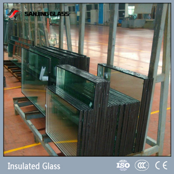 Insulated Tempered Glass Cost Per Square Foot Buy