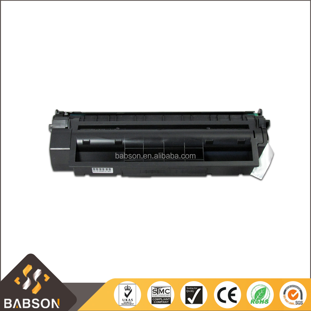 Factory Top Quality Toner Cartridge Q2613, 13A Compatible for HP LaserJet 1300/1300N/1300XI