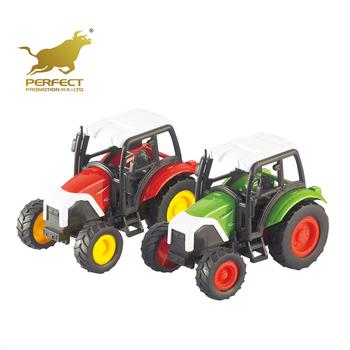 Metal Toy Tractors >> 1 43 Diecast Model Farm Tractor Metal Toy Children Free Wheel Tractors For Children Buy Toy Tractors For Children Diecast Tractor Metal Toy Tractors