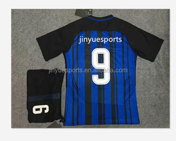 371b8223fda 2017 2018 new season cheap football club wear best thai quality football kits  soccer jersey