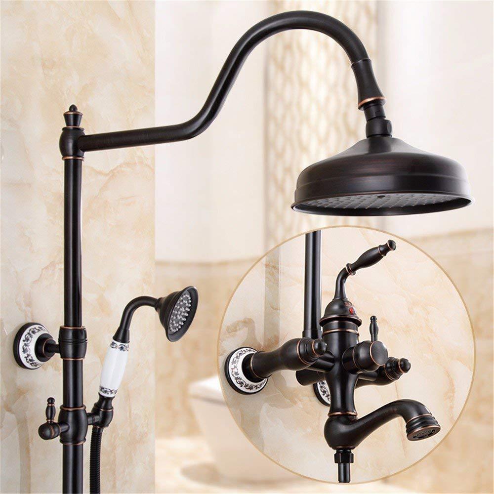 Cheap Shower Bath Taps, find Shower Bath Taps deals on line at ...