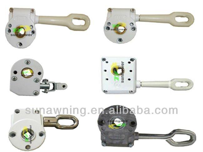 Markise Getriebe Getriebekasten Produkt Id 1239849399