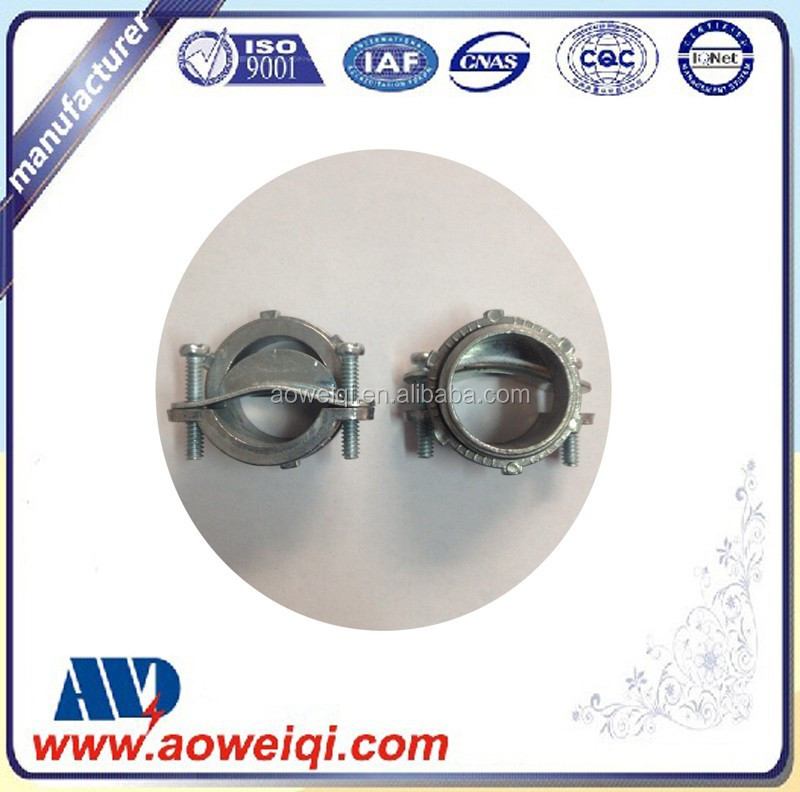 Romex Wire, Romex Wire Suppliers and Manufacturers at Alibaba.com