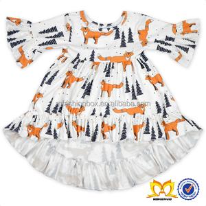 4cbc65dca16e Cotton Frock Designs Baby Girl Frill Dress