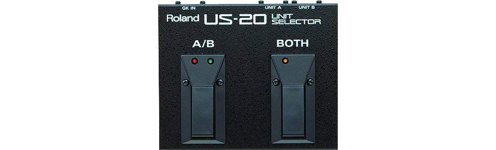 Cheap Roland Gk 3, find Roland Gk 3 deals on line at Alibaba com