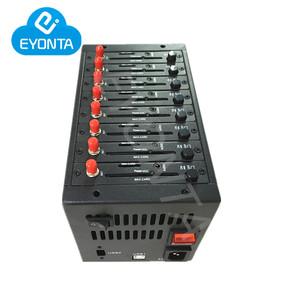gsm modem sms api gateway,send bulk sms modem java api,64 port gsm modem