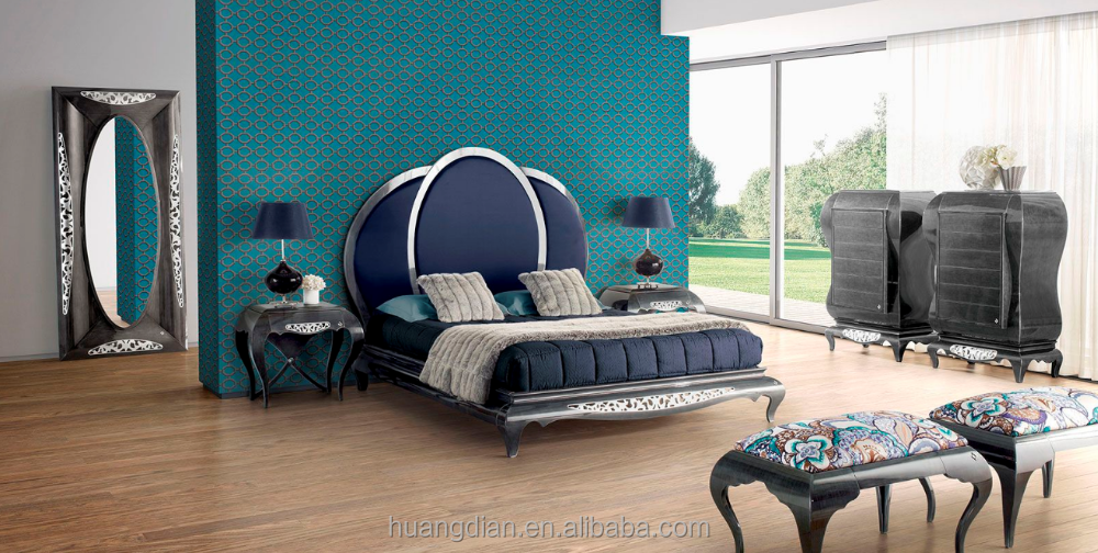 hilton hotel modern bedroom sets turkish furniture hotel furniture manufacturer