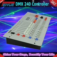 Buy DMX 240 controller in China on Alibaba.com