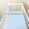 /product-detail/baby-changing-mat-60061324810.html