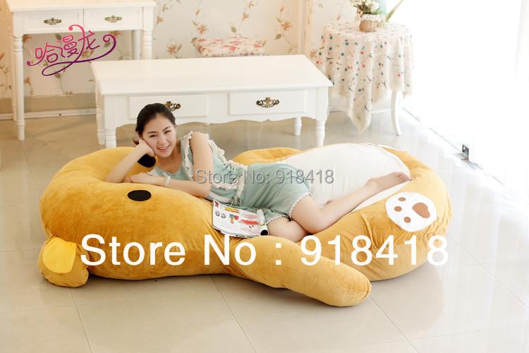 achetez en gros matelas en peluche en ligne des grossistes matelas en peluche chinois. Black Bedroom Furniture Sets. Home Design Ideas