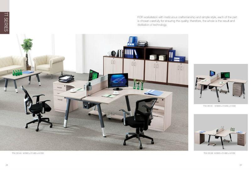 Muebles De Oficina Vietnam Oficina Muebles En Riad China