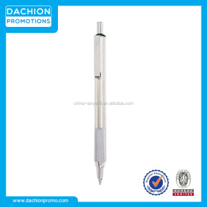 Custom Zebra F701 Retractable Ballpoint Pen
