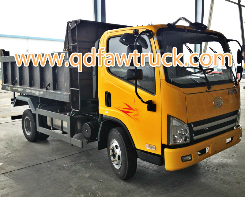 4x2 small faw dump truck for sale in dubai buy dump truck for sale in dubai dump truck in uae. Black Bedroom Furniture Sets. Home Design Ideas