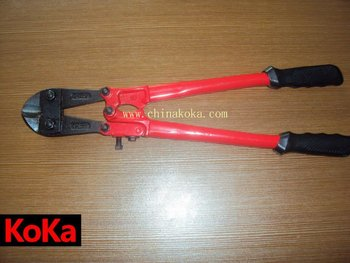 Cable Wire Cutter - Buy Cable Wire Cutter,Electric Wire Cutter ...