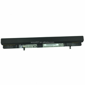Z500 Battery, Z500 Battery Suppliers and Manufacturers at