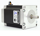 2 phase Nema 23 2.0Nm cheap Stepper Motor