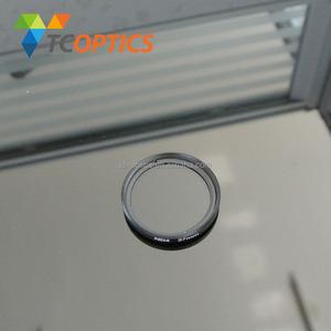 filter glass/optical glass uv pass filter