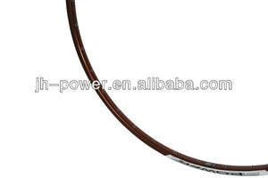 Power Circle 24 inch bicycle rim