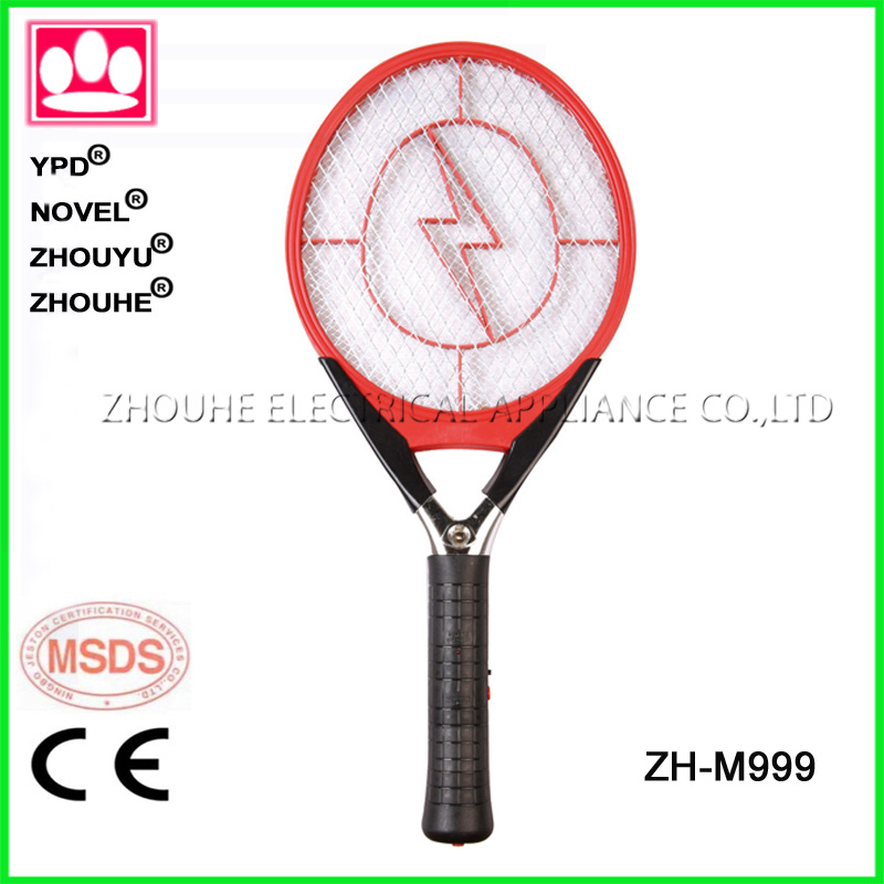 Indoor Bug Zapper Mosquitto Swatter Killer, Insect Flying Innovations Electric Fly Bug Mosquito Insect