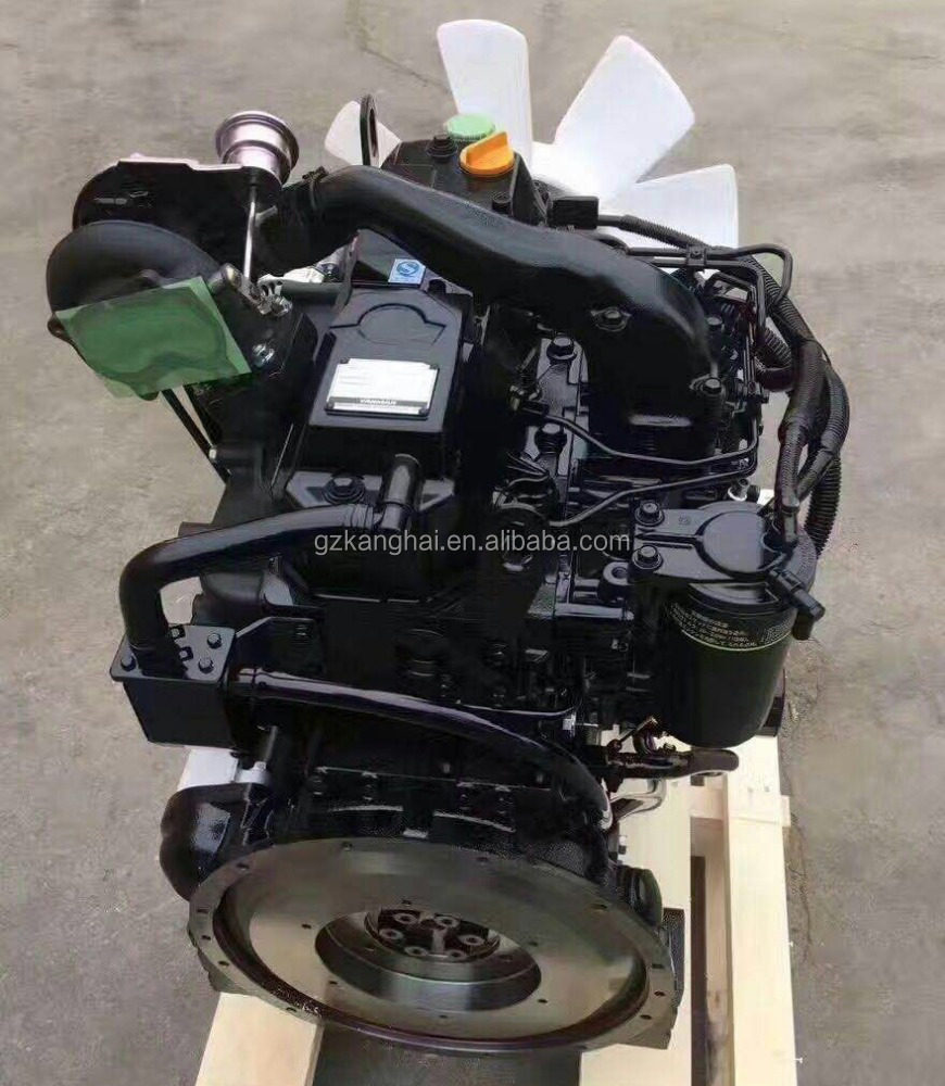 Yanmar 3 cylinder diesel engine yanmar 3 cylinder diesel engine suppliers and manufacturers at alibaba com