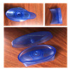 High quality and low cost cap mold