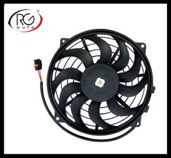 Excavator spare parts 24 volt fan blower motor buy for 24 volt fan motor