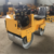 Construction Machinery vibratory compactor road roller
