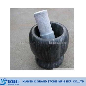 Steinmörser natürliche stein mörser und stößel onyx mini mörser und stößel buy