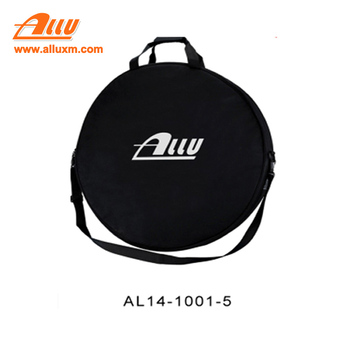 China OEM Customize bike wheels equipment bag