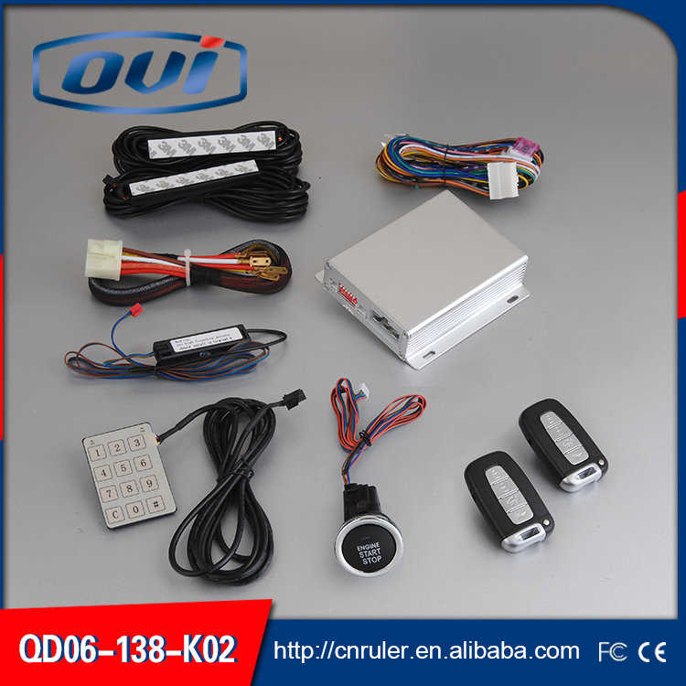Good Price Of IC Chip Remote Controller high quality start remote