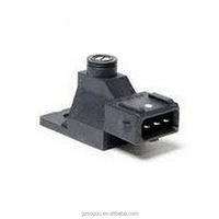 Automotive Temperature sensor 90306761/96348850 for PEUGEOT/DEWOO(ESPERO,LANOS)