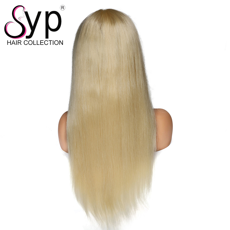 4 Bundles Of 30 Inch Straight 613 Blonde Malaysian Human Hair Bundles Extensions фото