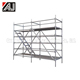Ringlock Scaffolding Buy Scaffolding From Guangzhou China