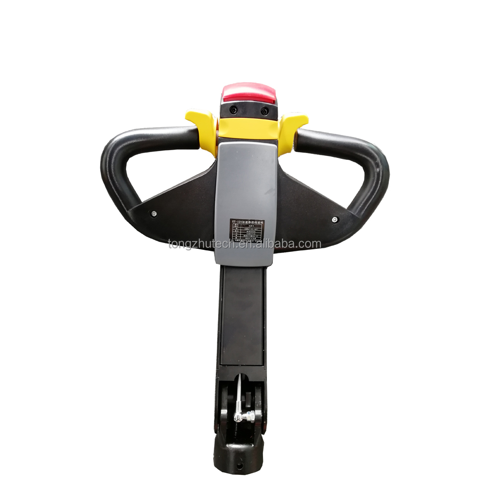 Traction Switch Control Handle Acceleration Handles - Buy Traction ...