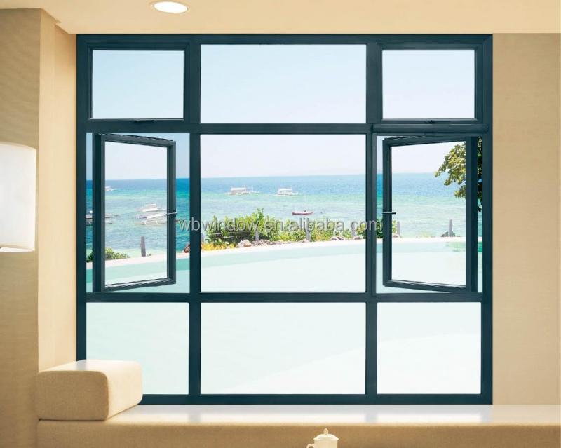 s curit fen tre de toit pvc fixe fen tre de toit fen tres id de produit 469722369 french. Black Bedroom Furniture Sets. Home Design Ideas